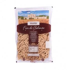 Rustichelli 5 cereali Ambient