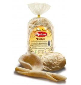 Wheat Maritati 500g