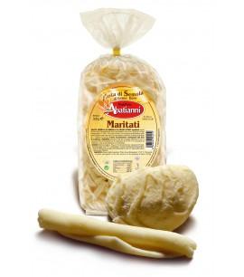 Dry Semolina Maritati 500g