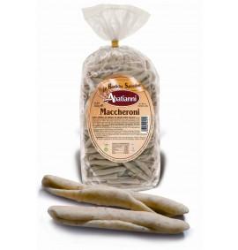 Maccheroni Weizen 500g